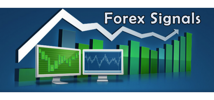 Forex forward market