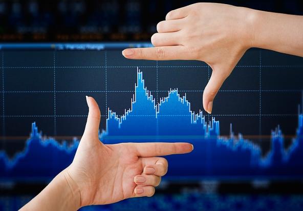 Fundamental-Trading-Strategies