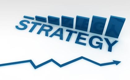 Trading-Strategies