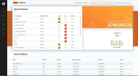 cash-formula-software-interface