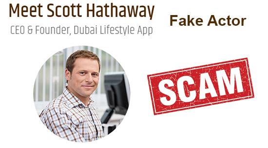scott-hathaway