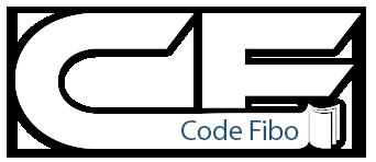 code-fibo1