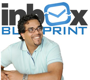 anik-singal-inbox-blueprint