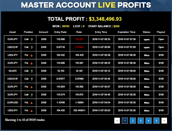 jane_creswell_profits_eternity_live-account