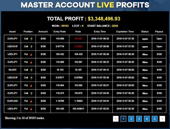 jane_creswell_profits_eternity_live-account