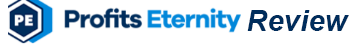 profits_eternity_review