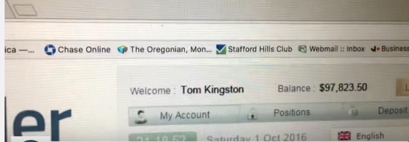 tom-kingston-proof